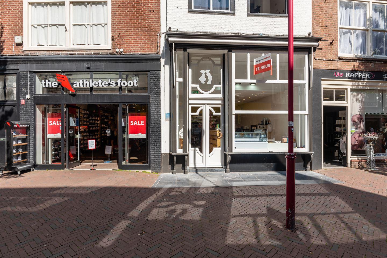 Bekijk foto 1 van Lange Delft 109