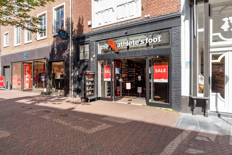 Bekijk foto 2 van Lange Delft 109