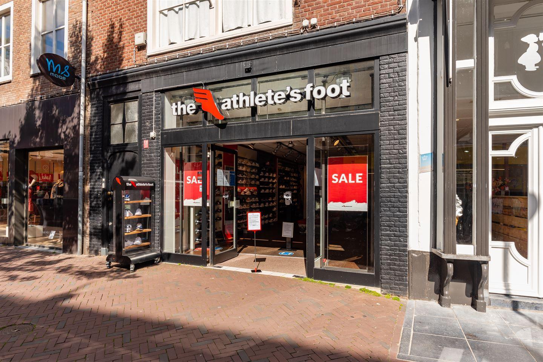 Bekijk foto 4 van Lange Delft 109