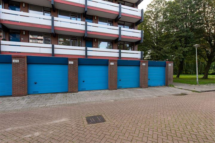 H. Cleyndertweg 427