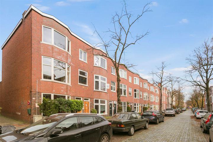 H.W. Mesdagstraat 77
