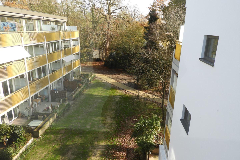 Bekijk foto 3 van Park Boswijk 775 -776
