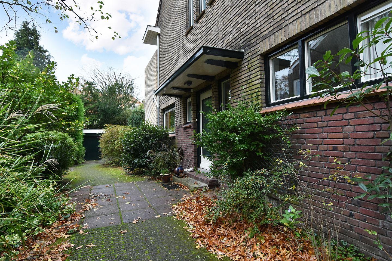 Bekijk foto 4 van Burchtplein 4