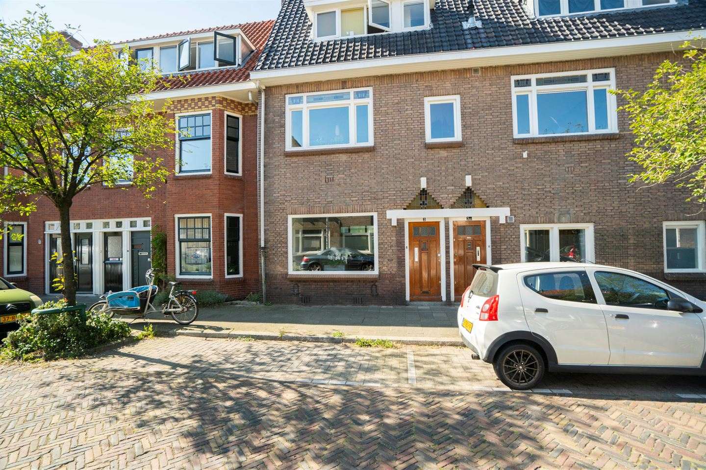 Bekijk foto 5 van Scheldestraat 3