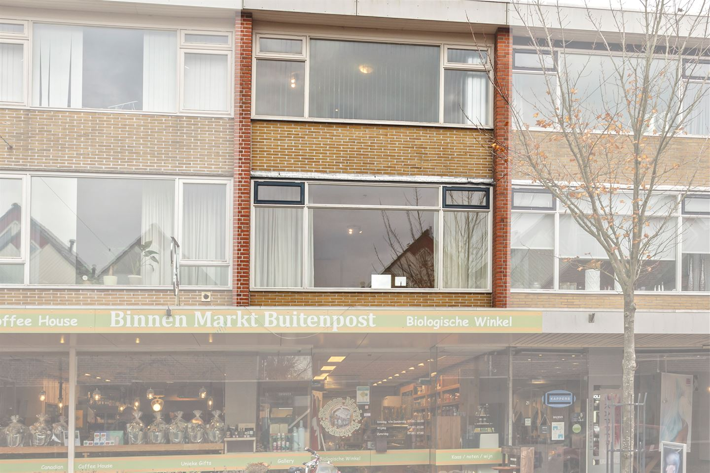 View photo 1 of Kerkstraat 33