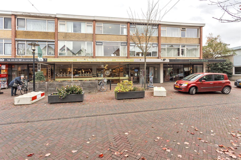 View photo 3 of Kerkstraat 33
