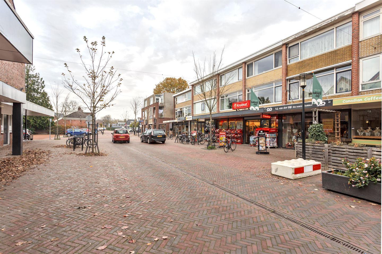 View photo 5 of Kerkstraat 33