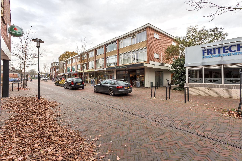 View photo 4 of Kerkstraat 33
