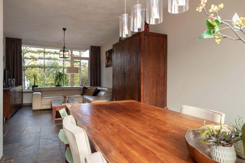 Bekijk foto 5 van Berkenhof 3