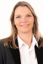 Annemiek Breed - NVM-makelaar