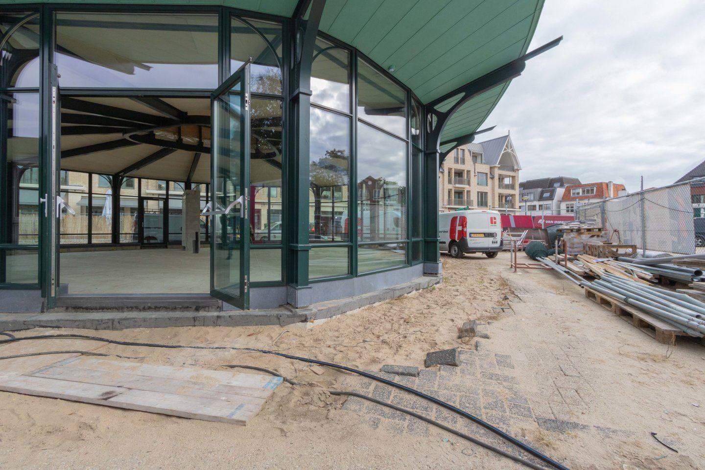 Bekijk foto 5 van Vinkenplein 1