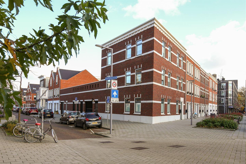 View photo 1 of Goudse Rijweg 29