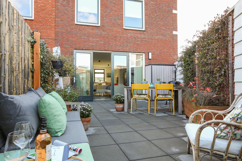 View photo 3 of Goudse Rijweg 29