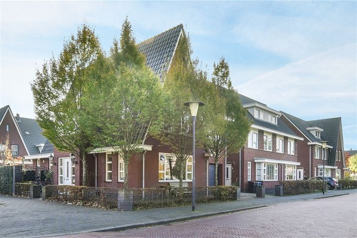 Karperstraat 10