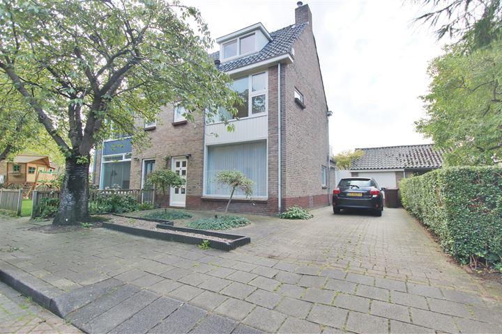 Doude van Troostwijkstraat 49
