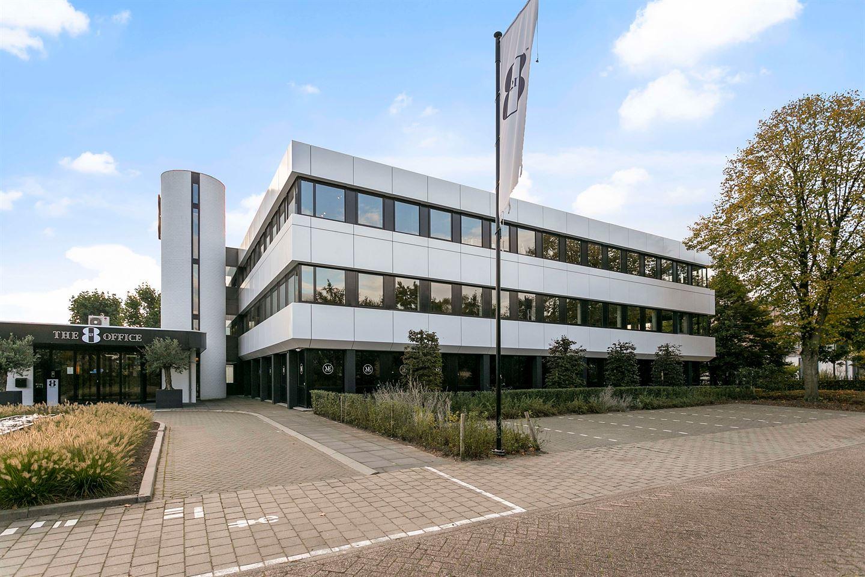 Bekijk foto 1 van Beneluxweg 7