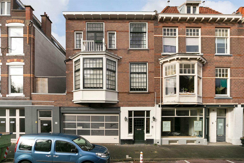 Bekijk foto 1 van Paulus Buijsstraat 11