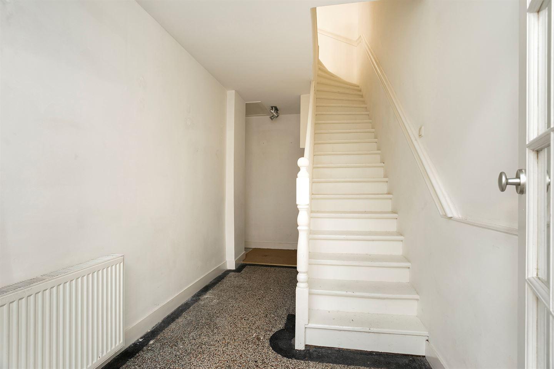 Bekijk foto 3 van Paulus Buijsstraat 11
