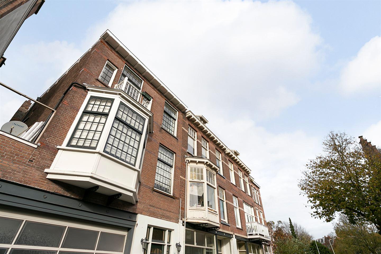Bekijk foto 2 van Paulus Buijsstraat 11