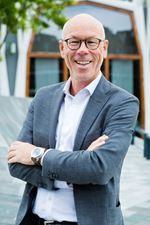 Erik van Boort - NVM-makelaar (directeur)