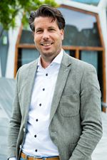 Robert Koteris - NVM-makelaar (directeur)