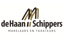 De Haan Schippers Makelaars