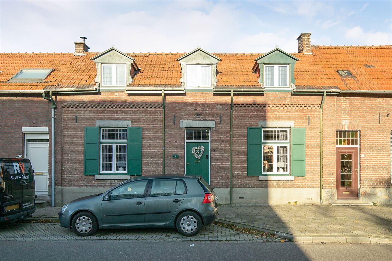 Bekijk foto 1 van Gasthuisstraat 171