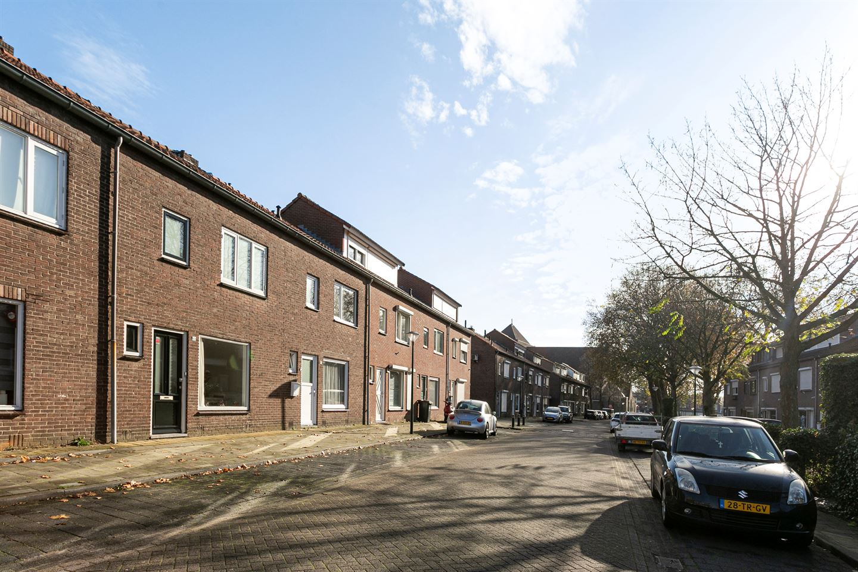 Bekijk foto 3 van Fleskensstraat 30