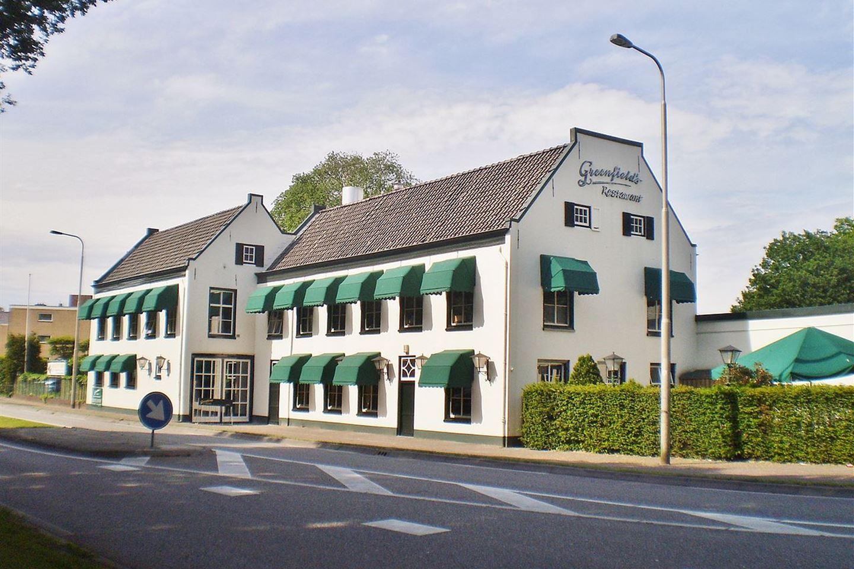 Bekijk foto 1 van Amsterdamsestraatweg 42