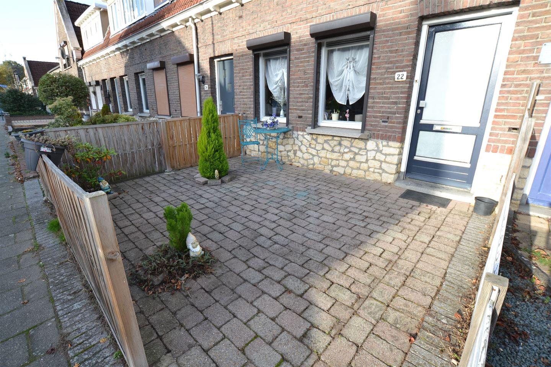 Bekijk foto 3 van Koningstraat 22