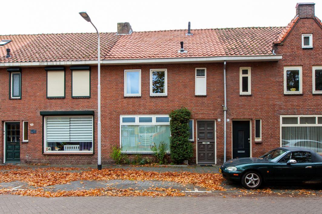 Bekijk foto 1 van Kruisvaardersstraat 89
