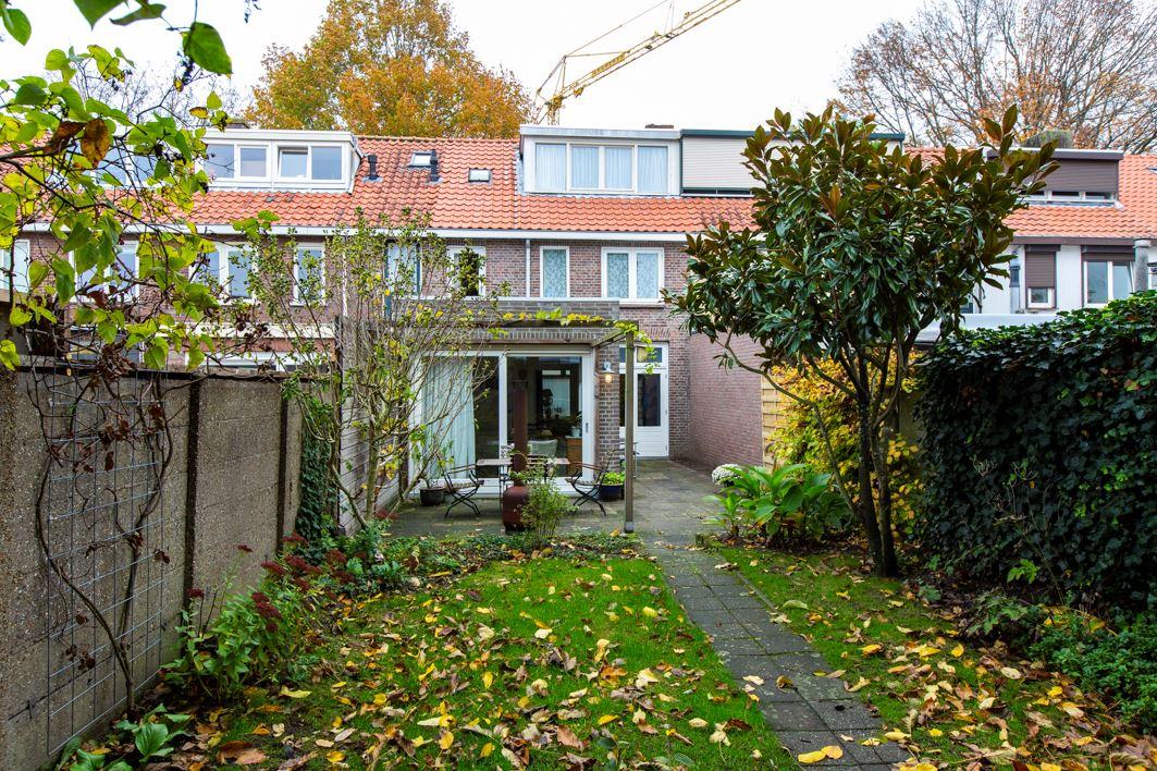 Bekijk foto 5 van Kruisvaardersstraat 89