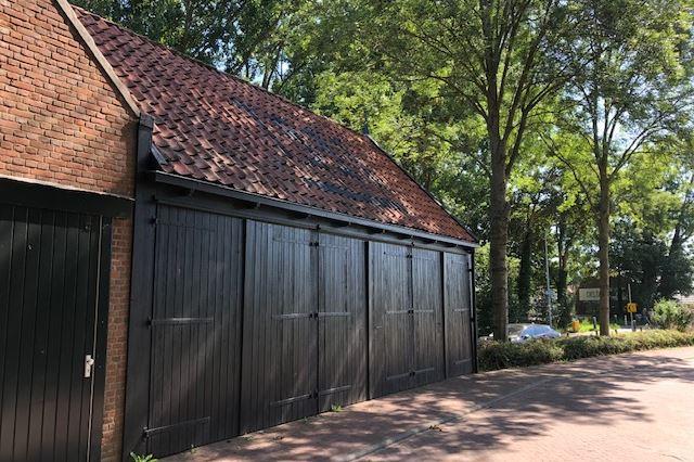 Oostdijk 109