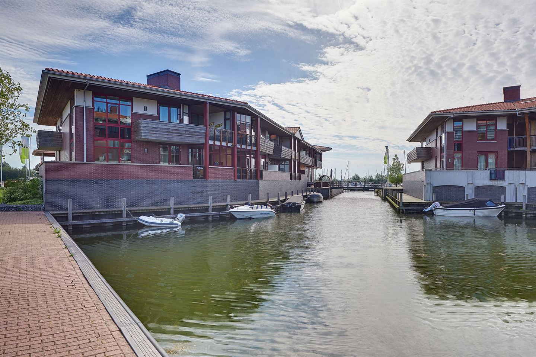 Bekijk foto 2 van Zuiderzee op Zuid 57