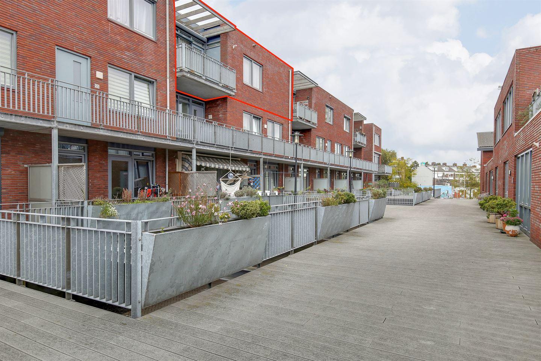 Bekijk foto 2 van Veldstraat 69