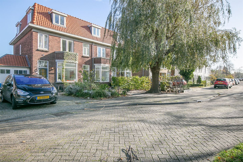 Bekijk foto 3 van Rijndijk 258