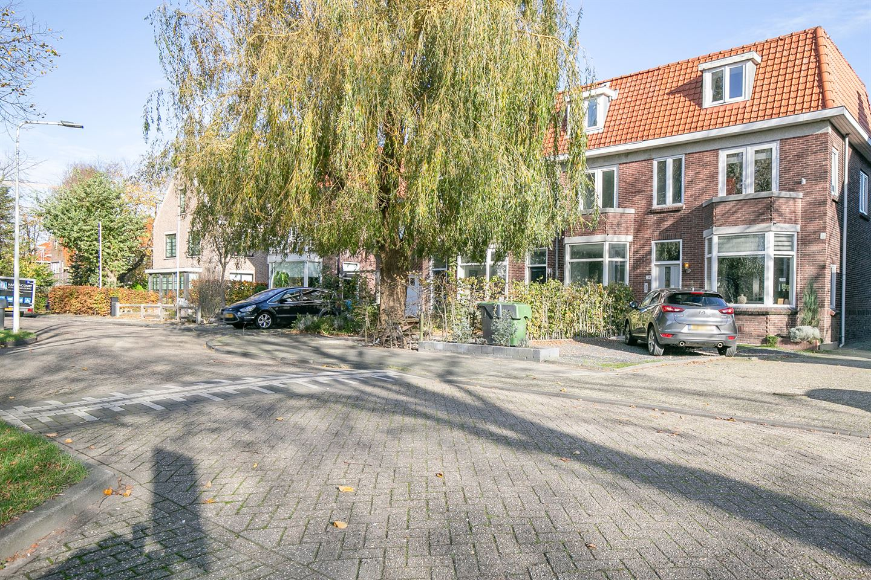 Bekijk foto 4 van Rijndijk 258