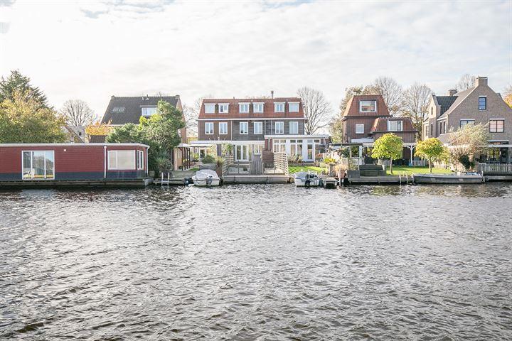 Rijndijk 258