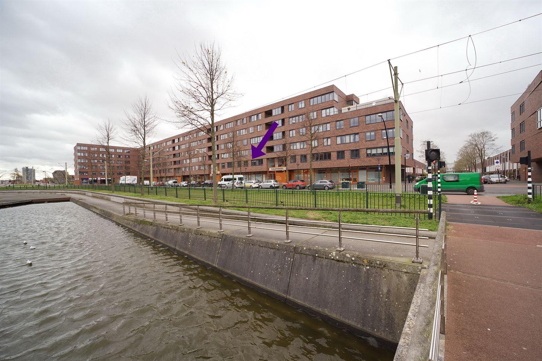 Bekijk foto 2 van Laan van Wateringse Veld 753