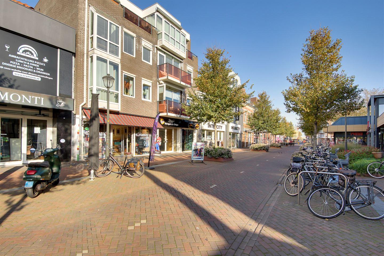 Bekijk foto 2 van Breestraat 142