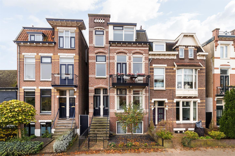 Bekijk foto 1 van Amsterdamseweg 137