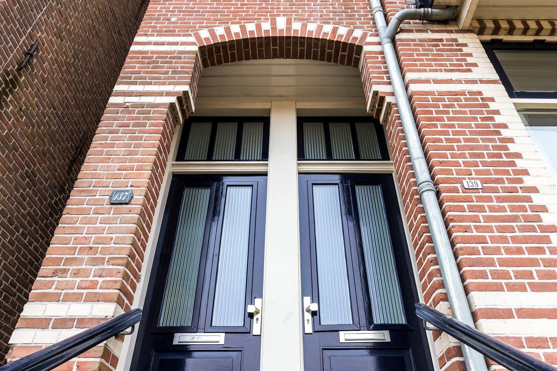 Bekijk foto 2 van Amsterdamseweg 137