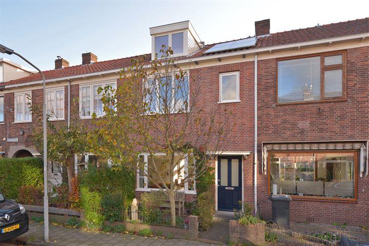 Van 't Hoffstraat 236