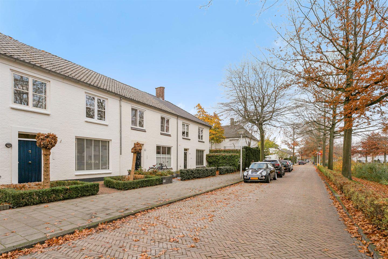 Bekijk foto 2 van Jan van Eyckgracht 9