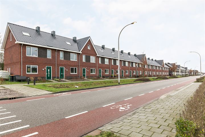 Drostenstraat 95