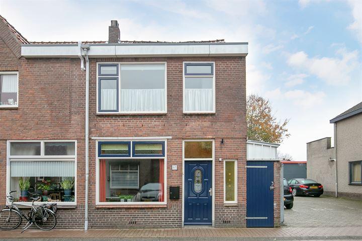 St. Crispijnstraat 97
