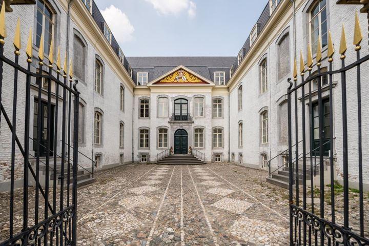 Ridderplein 17 VIII
