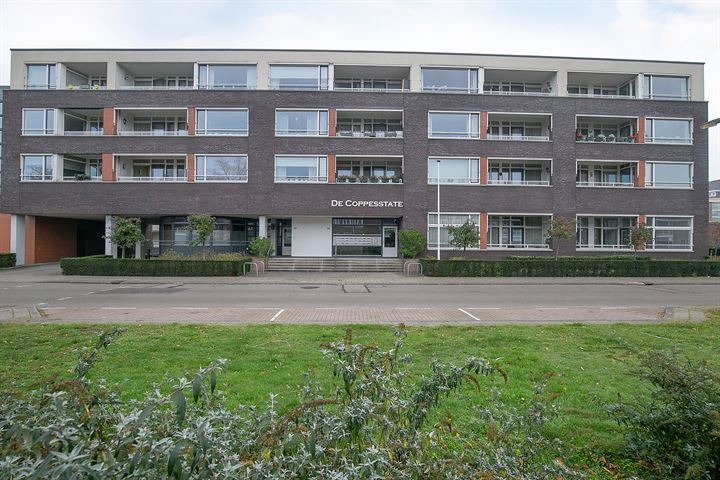 Dr. Coppesstraat 30 12