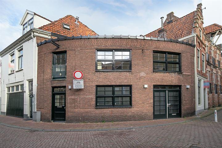 Burgwalstraat 10 1