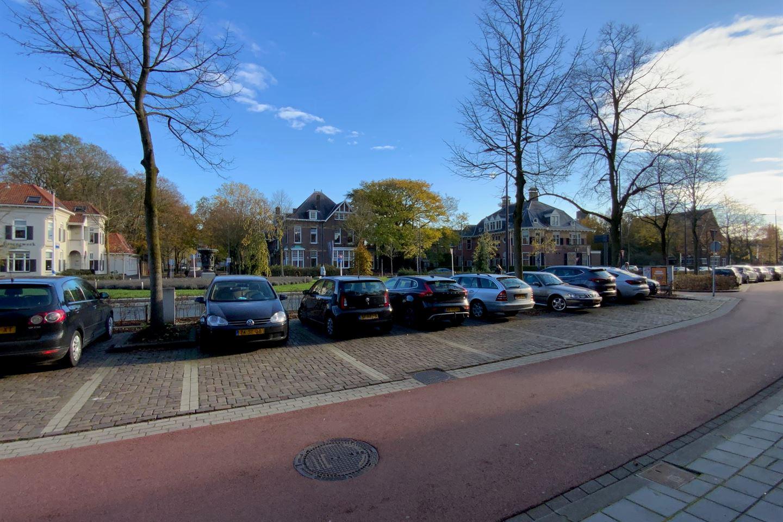 Bekijk foto 3 van Julianaplein 17 ged.